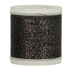 Madeira Metallic thread sparkling no.40 5x200m - 262