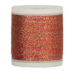 Madeira Metallic thread sparkling no.40 5x200m - 274