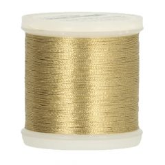 Madeira Metallic thread smooth no.40 5x200m - 304