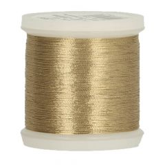 Madeira Metallic thread smooth no.40 5x200m - 306