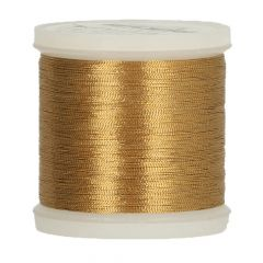 Madeira Metallic thread smooth no.40 5x200m - 307