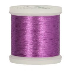Madeira Metallic thread smooth no.40 5x200m - 311