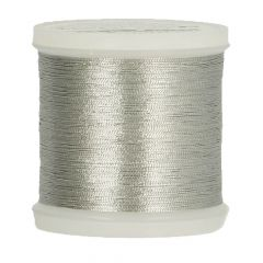 Madeira Metallic thread smooth no.40 5x200m - 320