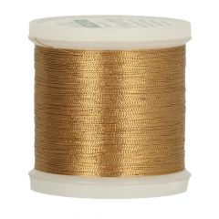 Madeira Metallic thread smooth no.40 5x200m - 321