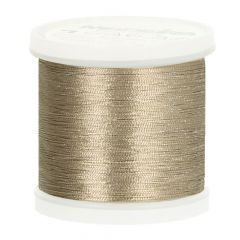 Madeira Metallic thread smooth no.40 5x200m - 322