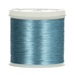 Madeira Metallic thread smooth no.40 5x200m - 333