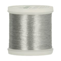 Madeira Metallic thread smooth no.40 5x200m - 342