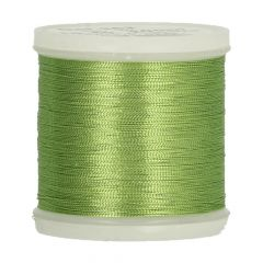 Madeira Metallic thread smooth no.40 5x200m - 352