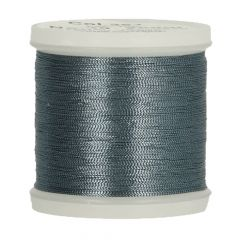 Madeira Metallic thread smooth no.40 5x200m - 361