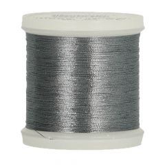 Madeira Metallic thread smooth no.40 5x200m - 362