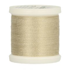 Madeira Metallic thread soft no.40 5x200m - 422