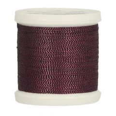 Madeira Metallic thread soft no.40 5x200m - 439