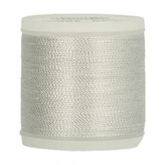 Madeira Metallic thread soft no.40 5x200m - 441