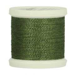 Madeira Metallic thread soft no.40 5x200m - 452