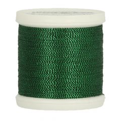 Madeira Metallic thread soft no.40 5x200m - 457