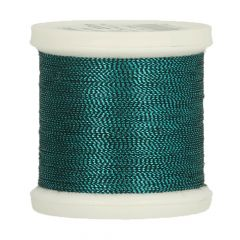 Madeira Metallic thread soft no.40 5x200m - 465