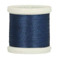 Madeira Metallic thread soft no.40 5x200m - 467