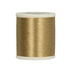 Madeira Metallic thread no.40 5x1000m