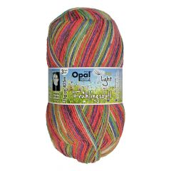 Opal light Frühlingsduft 3-ply 10x75g