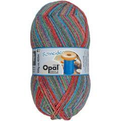 Opal Meine Leidenschaft 4-ply 10x100g