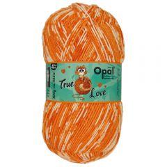 Opal True Love 4-ply 10x100g - 9864