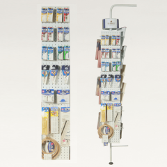 DMC Display assortment - 1pc