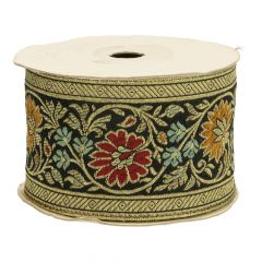 Decorative ribbon - 9m