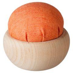 Tulip Pin cushion - 3pcs