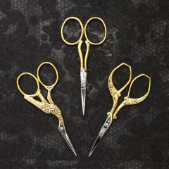 DMC Embroidery scissors 9cm - 1pc