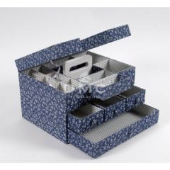 DMC Storage box large 24x32x21.5cm - 1pc