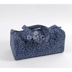 DMC Storage bag 24x42x19cm - 1pc