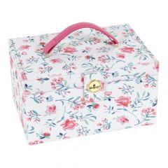 DMC Sewing box - 1pc
