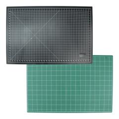 Cutting mat large 90x60cm - 1pc