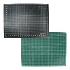 Cutting mat small 45x60cm - 1pc